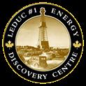 Leduc #1 Energy Discovery Centre